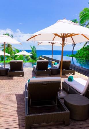 Exotic Palms Hotel  photo