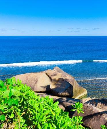 Ocean Getaway Shore  photo