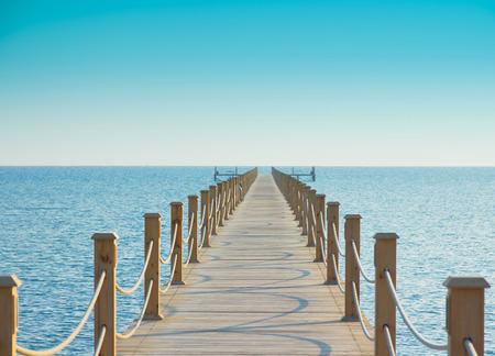Long Way to Heaven