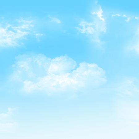 luz natural: El Sky # 2