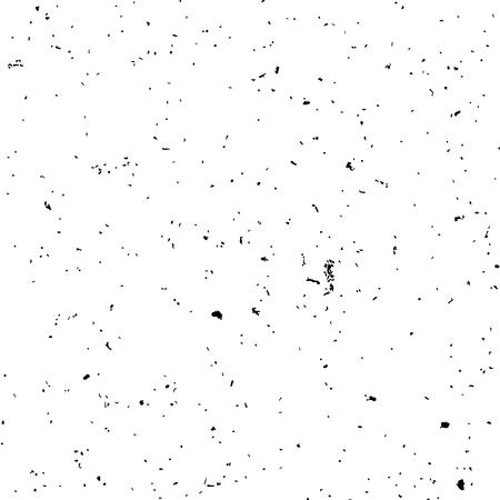 Speckled texture illustration vector background Illustration