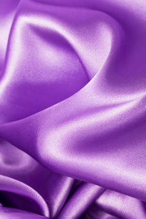 fabric satin texture for background  photo
