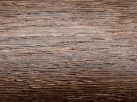 wood stain: marble wooden grunge texture for background