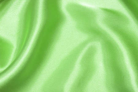 satiny: fabric silk texture for background  Stock Photo