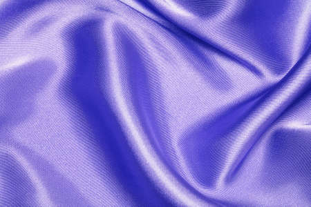 fabric silk texture for background Stock Photo - 8068169