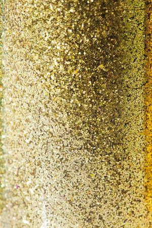 glint: glitter sparkles polvo sobre fondo, GDL superficial