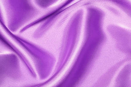 fabric silk texture for background Stock Photo - 8263711