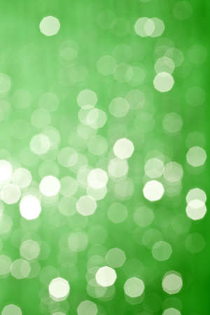 Abstract christmas lights on background Stock Photo - 17315676