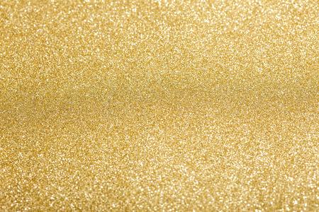 Holiday brillo de fondo abstracto con luces parpadeantes Foto de archivo - 49165308