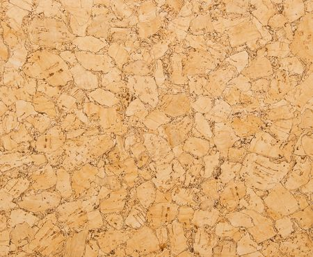cork board background texture for your design.  Stock Photo - 7237919