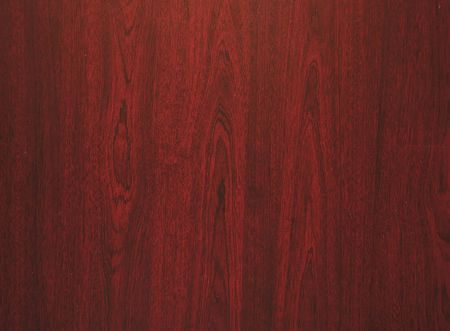 wood grain texture: nice large image of polished wood texture  Stock Photo