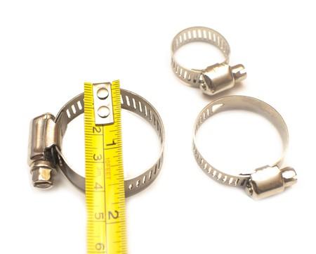 waterpipe: herramienta de reparaci�n waterpipe aislar en blanco