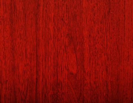 polished wood: bella grande immagine della trama di legno lucido  Archivio Fotografico