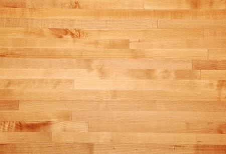 polished wood: bella grande immagine della trama di legno lucido