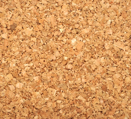 cork board: Cork board background  Stock Photo