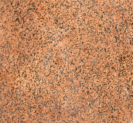 close up shot of a marble background  Stock Photo - 10002407