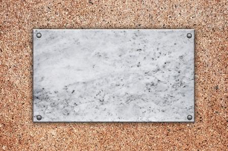 granieten stenen achtergrond