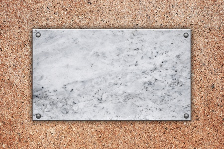 granite stone background  photo