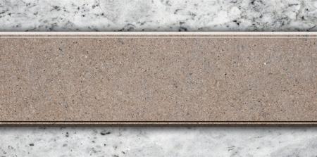 stone tablet background  Stock Photo - 10266788