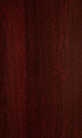 holzvert�felung: sch�nes, gro�es Bild aus poliertem Holz Textur