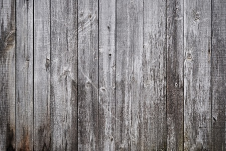 wood textures: high resolution old natural wood textures  Stock Photo