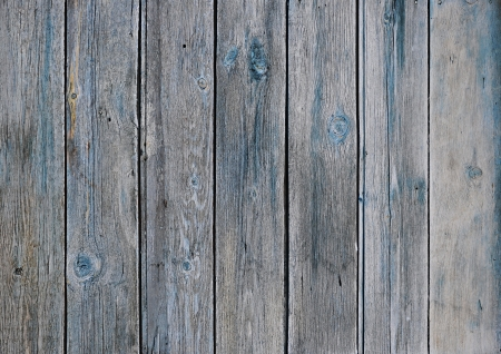 old, grunge wood panels used as background Stock Photo - 13628543