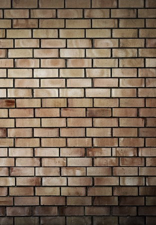 old brick wall background Stock Photo - 13773885
