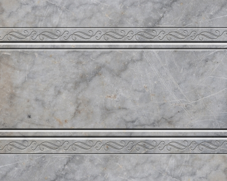 marble design background  photo