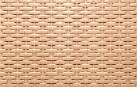 basket weaving: Abstract decorative wooden textured basket weaving background.