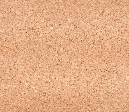 Cork board, for backgrounds or textures  Stock Photo - 16183117