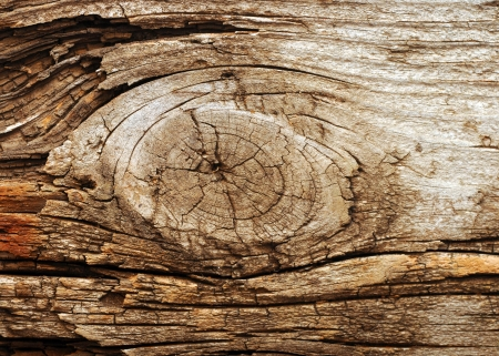 very dirty: very old wood background