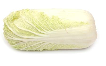 Chinese cabbage Stock Photo - 18492949