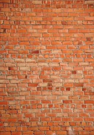 Background of brick wall texture Stock Photo - 19713120
