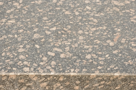 Granite texture as background  Stock Photo - 21634107