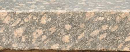 texture of the granite  Stock Photo - 21634113