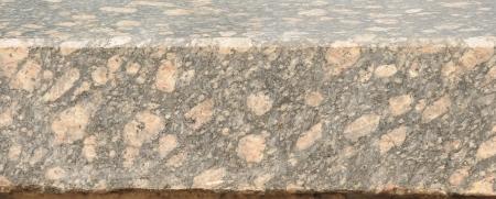 texture of the granite Stock Photo - 21634113