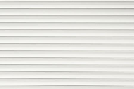 흰색 플라스틱 패널 텍스처 스톡 콘텐츠