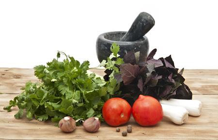 kulinarne: Kulinarne tle żywności Zdjęcie Seryjne