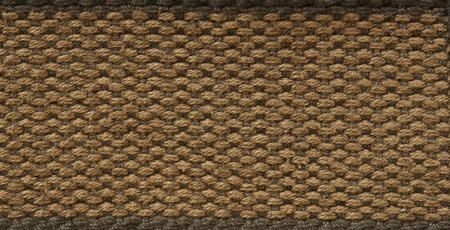 Burlap textile background Фото со стока