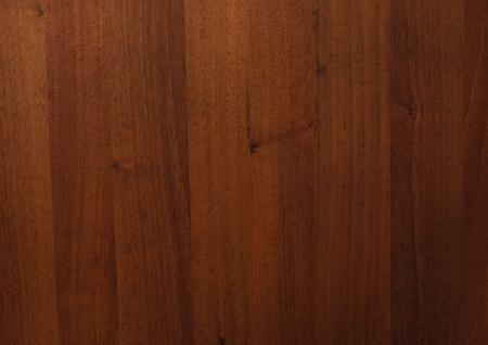kastanjebruin houten achtergrond Stockfoto