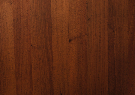 maroon wood background Stock Photo