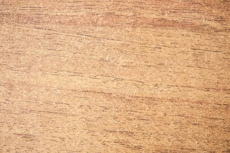schönes großes Bild der polierten Holzstruktur Standard-Bild