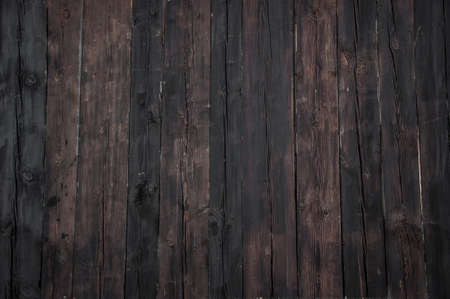 dark wood floor, background for the desktop, for the site and other uses