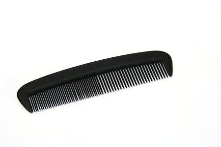 ransack: comb