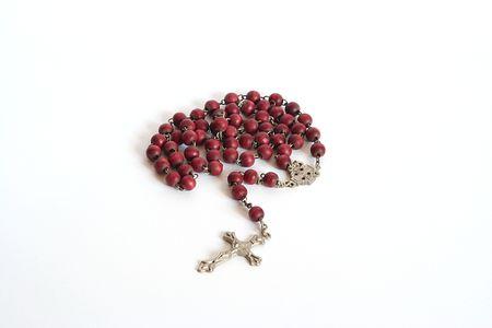 credo: rosary