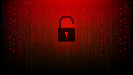 red major cyber attack hitting computers