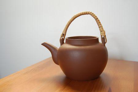 recipient: tea recipient