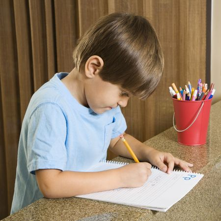 How to Concentrate on Your Homework Steps with Pictures wikiHow  How to  Concentrate on Your Homework Steps with Pictures wikiHow wikiHow
