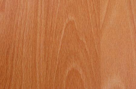 cherry wood texture photo