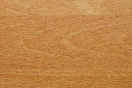 buche texture Stock Photo